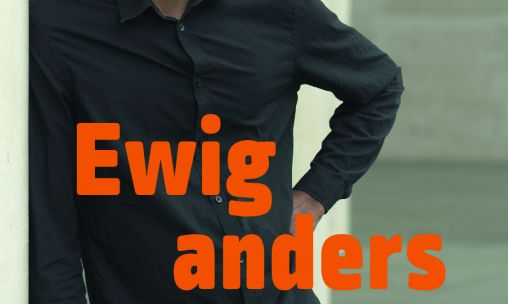 Ewig anders mit Marvin Oppong