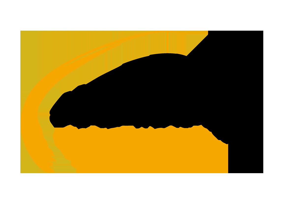 2018-11-02 alle vektorlogos dekolonial-01
